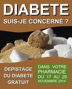 2014_diabete