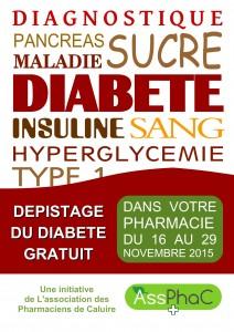 a4_diabete2015