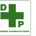 Dossier pharmaceutique