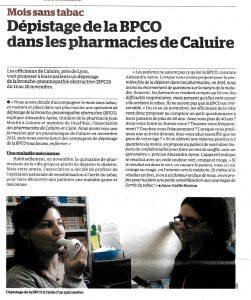 article_le_quotidien_phien_10_nov_16v1-2